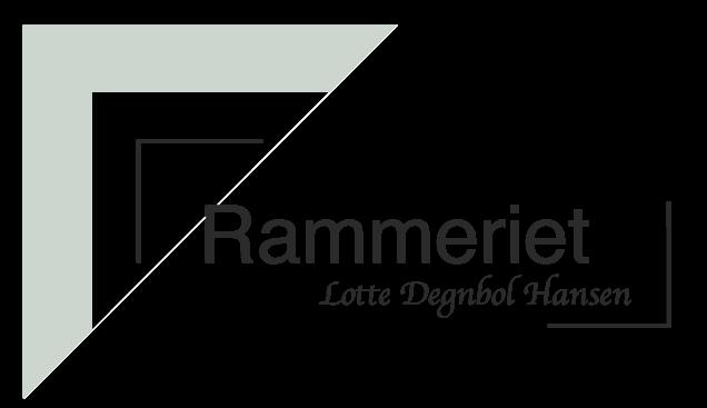 Rammeriet